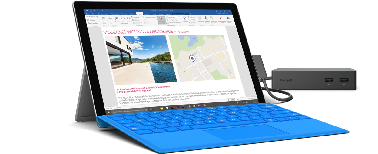 Surface4